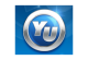 卸载工具 Your Uninstaller Pro V7.5.2014.3 中文破解版