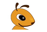 蚂蚁下载管家 Ant Download Manager Pro v1.17.1 中文破解版