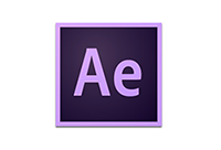 视频编辑处理 Adobe After Effects 2020 v17.0.3.25/Mac v17.0.1.52 直装破解版