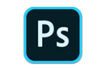 图像编辑 Adobe Photoshop 2020 v2