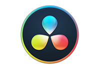 DaVinci resolve studio v16.2.4.16 free Chinese version