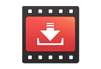 YouTube视频下载 Xilisoft YouTube Video Converter v5.6.9 中文破解版