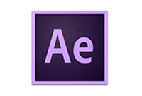 视频编辑处理 Adobe After Effects 2020 v17.0.6.25 /Mac v17.0.1.52 直装破解版