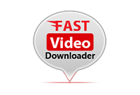 youtube视频下载 Fast Video Downloader v3.1.0.63 中文破解版
