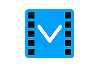 YouTube视频下载 Vitato Video Downloader Pro v3.23.10 汉化破解版