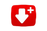 视频下载 Youtomato YT Downloader