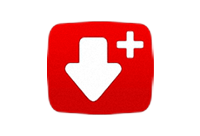 网页视频下载 Youtomato YT Downloader Plus v4.14.10 免费版