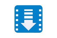 视频下载 AceThinker Video Keeper v6.2.6 中文免费版