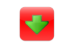 视频下载 Tomabo MP4 Downloader P