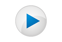 多媒体播放器 Any Video-DVD-Bluray Player Pro v11.8.0 中文免费版