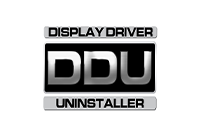 显卡驱动卸载工具 Display Driver Uninstaller v18.0.2.8 中文便携版
