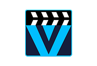 会声会影 Corel VideoStudio Ultimate 2020 v23.3.0.646 官方免费版