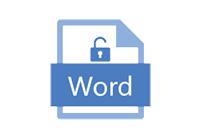 Word密码恢复 Any Word Password Recovery v9.9.8 中文免费版