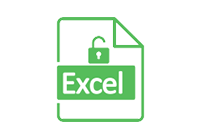 Excel密码恢复 Any Excel Password Recovery v10.8.0 中文免费版
