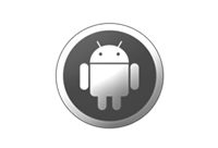 安卓手机数据恢复 Erelive Data Recovery for Android v6.6.0.0 免费版